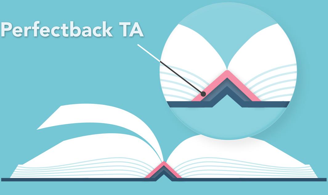 Perfectback Solution – Powis